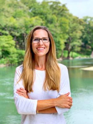Virginia Condie