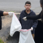 River-clean-up-4