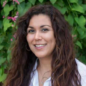 Blanca Loya